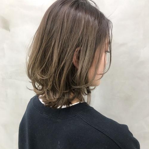 yui2081_0123.jpg