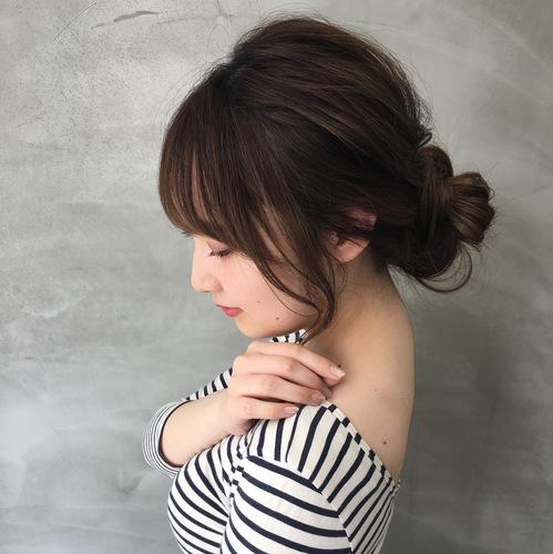 IMharuki111G_3807.JPG
