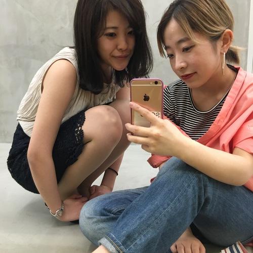 IMharyuki1G_1465.JPG