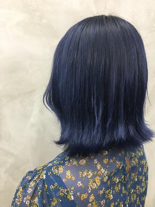 IhaharukiMG_3998.JPG
