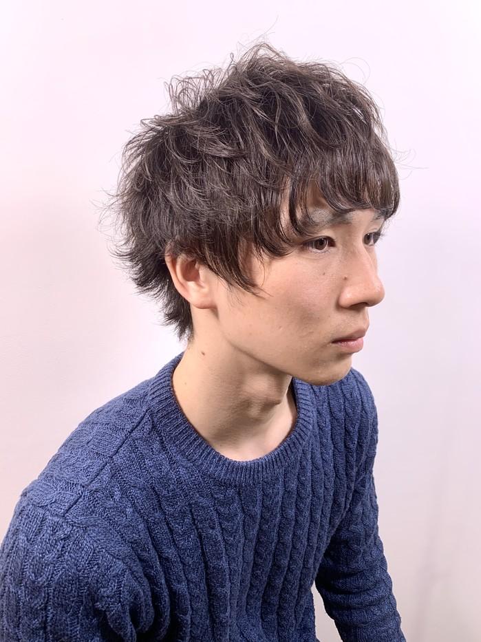yuya005.jpeg