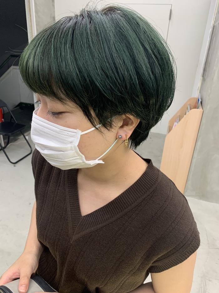 haruki21.jpg