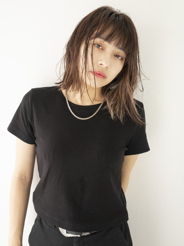 shizuka_10.jpg