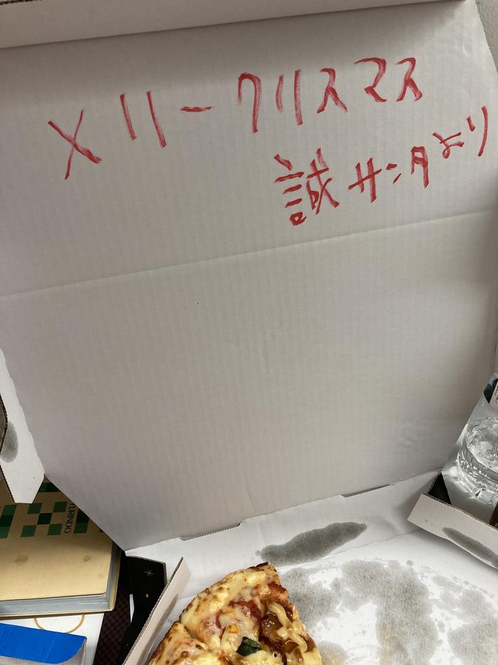 haruki58404586-34.jpg