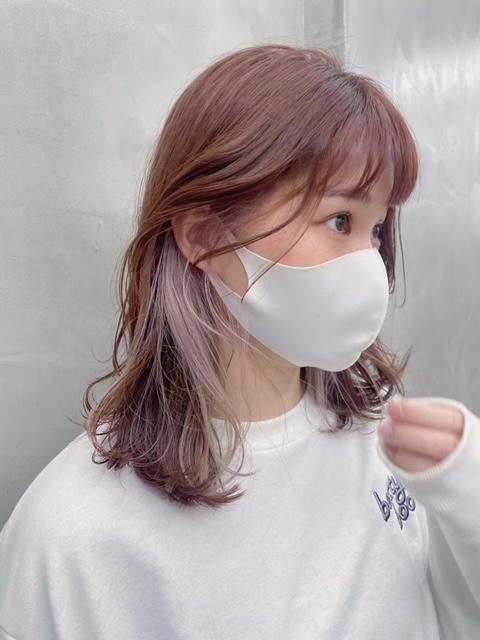 yurikaaaaaa6756343.jpeg