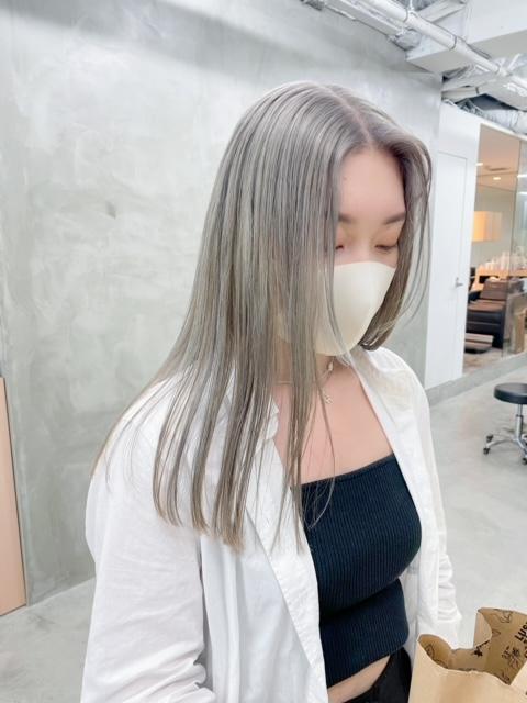 yurika59857325.jpeg