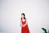 Ph/Y.Sekiyama H&M/York