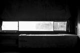 Light Source/Y.Sekiyama