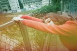 AOYAMA Rainy/Y.Sekiyama