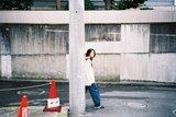 Photo/Sekiyama