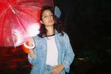 Photo&Hair/Y.Matsuo