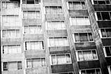 Untitled Walls/Y.Sekiyama