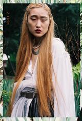 H&M&Styling/York&Matsuo photo/Toyohide K
