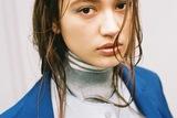H&M&Styling/Honoka