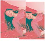 H&M&Styling/Mika photo/Toyohide Kanda