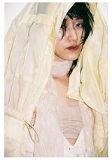 H&M&Styling/Honoka photo/Toyohide Kanda