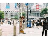 H&M&Styling/moe photo/Toyohide Kanda