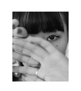 H&M&Styling/Kanano photo/Toyohide Kanda